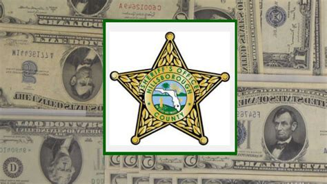 Hillsborough County Fl Sheriff Arrest Records How Do You View Arrest Records For Hillsborough County Florida Paperwingrvice Web