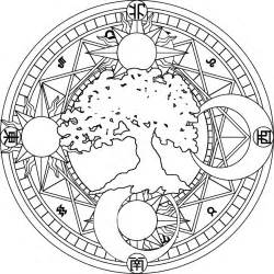 moon coloring pages for adults lashes clashes on mars galaxy wallpaper and