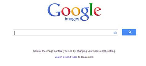 google image search gallery drag n drop an image from your computer onto google image