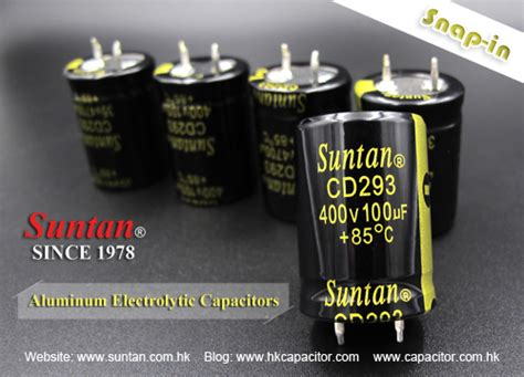 jiang hai capacitor jianghai capacitor quality 28 images jianghai capacitor cd 293 28 images jianghai launches a
