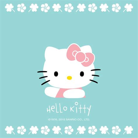 hello kitty ipod wallpaper 190 best kathy hello kitty quot and mac quot images on pinterest