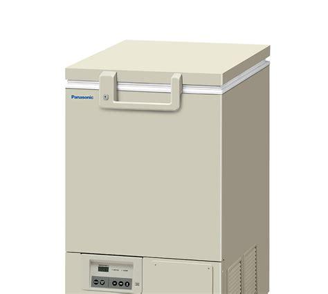 Freezer Box Panasonic vip 174 series small laboratory freezer mdf c8v1 pa panasonic healthcare