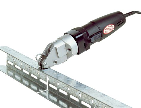 Kitchen Cabinet Jobs by Metal Stud Amp Stainless Steel Shear 3515