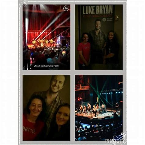 luke bryan fan club best 25 luke bryan fan club ideas on pinterest luke