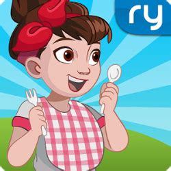 Kitchen Scramble On Kindle Kitchen Scramble 187 Apk Thing Android Apps Free
