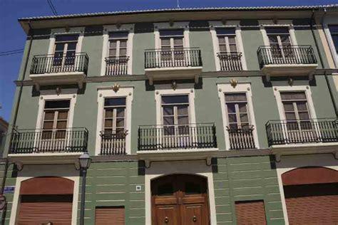 alquiler apartamentos playa valencia apartamento  despedidas