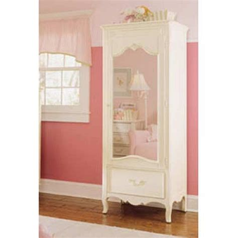 Armoire Dresser Combo 7 Antique Baby Collection Combo Changer Tray