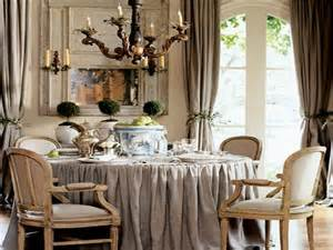 French Style Dining Room by Bloombety Good French Style Dining Room French Style