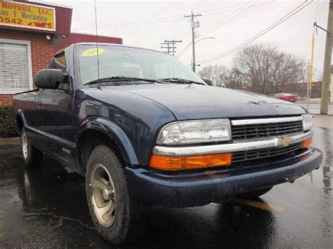 how does cars work 1995 chevrolet s10 seat position control chevrolet s 10 2wd for sale used cars on buysellsearch