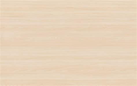 laminate provides light wood grain finish