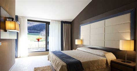 hotel cameri camere suite san donato golf resort golf hotel aquila