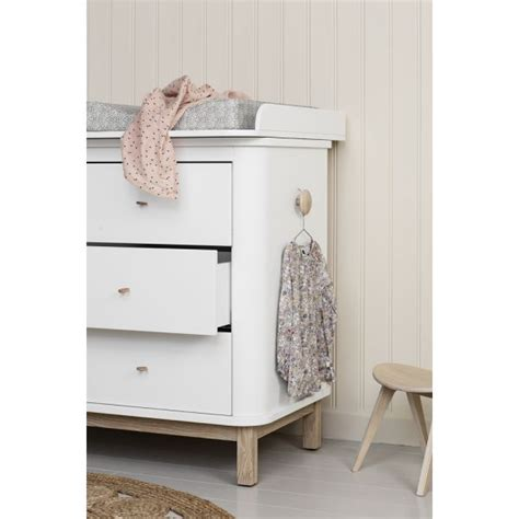 Commode D Angle Chambre by Commode A Langer D Angle Interesting Commode Langer D