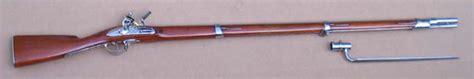 1777 pattern french army musket historische vorderladerwaffen 1581 1880 http t baumann