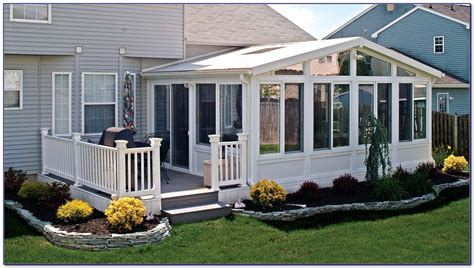 diy patio enclosure kits office decorating ideas