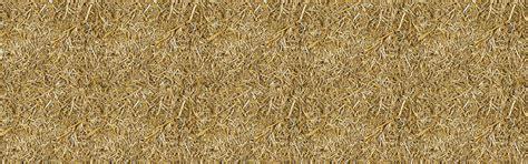 paglia per lettiere pellet di paglia per riscaldamento alimentazione animali
