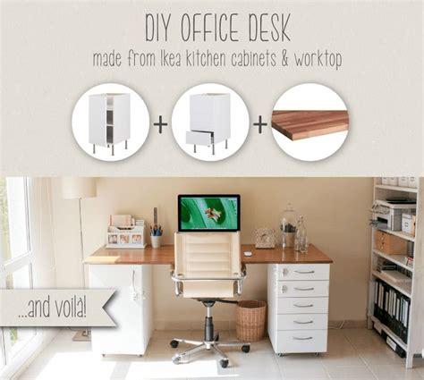 lade di emergenza a parete 17 migliori idee su scrivania fai da te su