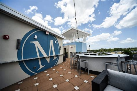 m lounge owners expanding with new catering kitchen in