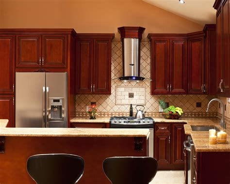 Kitchen Cabinets: best price kitchen cabinets Cheapest