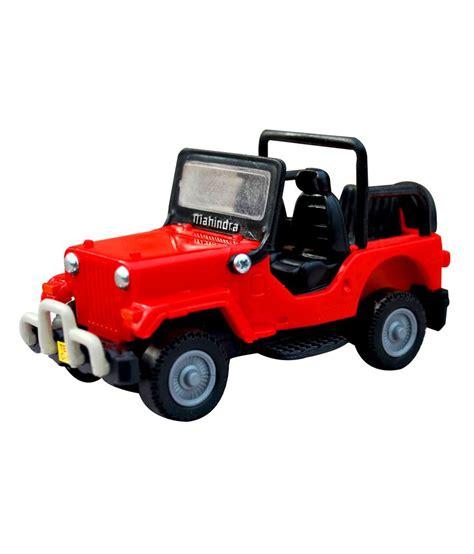 mahindra jeep classic price mahindra classic jeep india