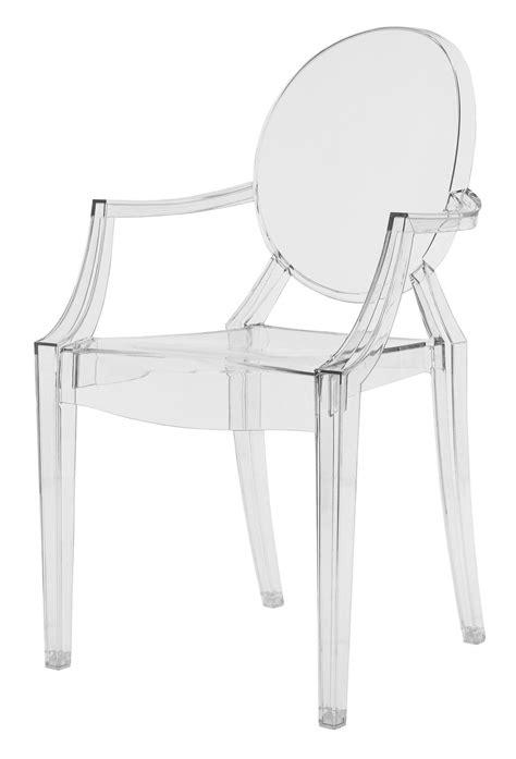 chaise starck transparente chaise transparente starck occasion chaise id 233 es de