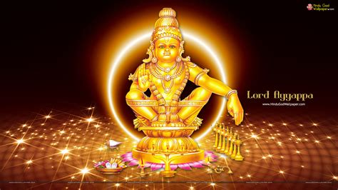 ayyappa photos hd free download ayyappa photos hd wallpapers