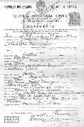 Search Marriage Records Free Social Security Records Free Birth Records