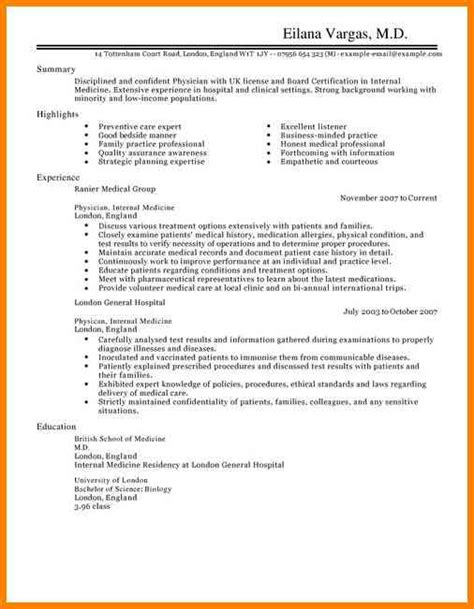19 accomplishment resume sle how to your resume after being laid mart