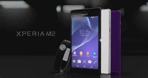 Hp Sony Xperia M2 Aqua Bulan Ini harga sony xperia m2 aqua terbaru dan spesifikasi lengkap
