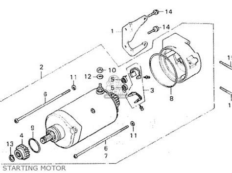mercruiser 888 wiring diagram wiring source