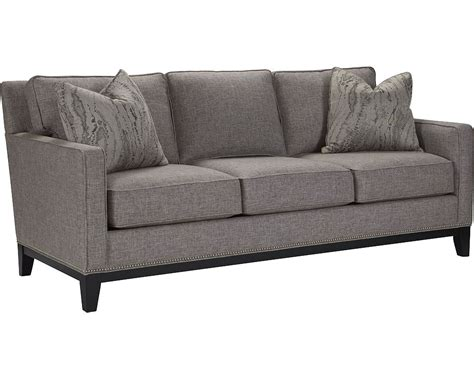 Thomasville Sleeper Sofas Thomasville Furniture Sofa Portofino Two Seat Sofa 30046 518 Thomasville Furniture Array Thesofa
