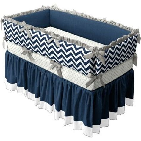 design your own crib bedding design your own cribs and crib bedding on