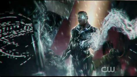 Justice League Film Cyborg   justice league green lantern the flash aquaman cyborg