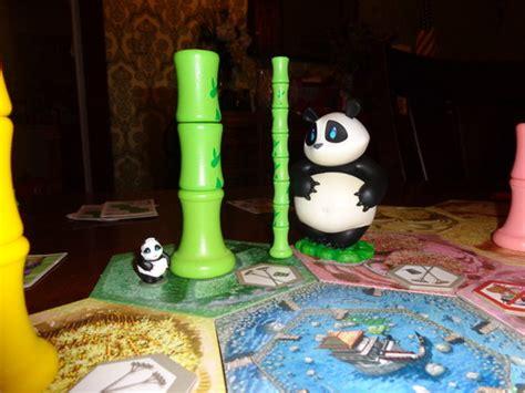 Takenoko Board Original takenoko image boardgamegeek