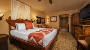 Water view standard deluxe room rooms offer views of a pool area