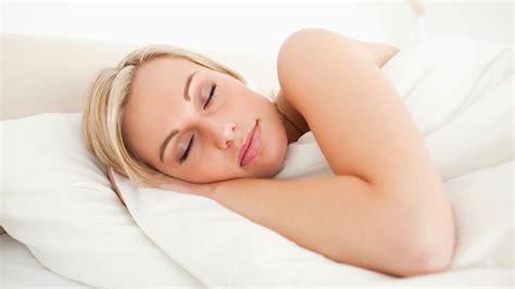 sleep is the science behind anti aging and sleep healthy living