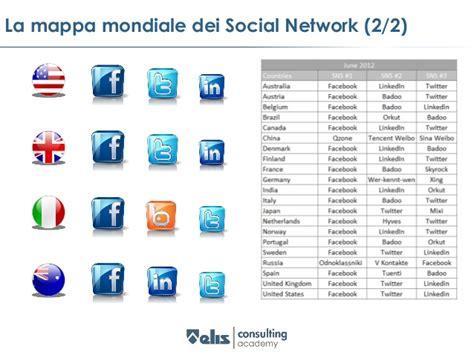 credenze popolari italiane socialmediamarketing versione 2013