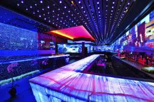 miami nightlife guide for the best clubs bars and nights out