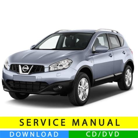 free online car repair manuals download 2006 nissan sentra electronic throttle control nissan qashqai owners manual free download