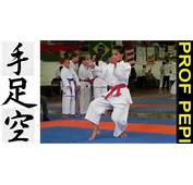 Karate Dokung Fulondrinacuritibablumenaujoinvilleflorian&243polis