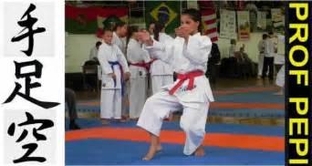 Karate do kung fu londrina curitiba blumenau joinville florian 243 polis