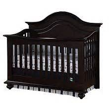 Hamilton Convertible Crib by Babi Italia Hamilton Crib Pin By On Nursery Ideas Babi
