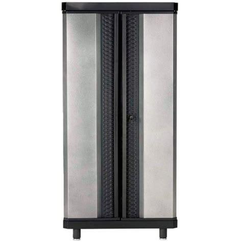 Kobalt Storage Cabinets Kobalt Storage Cabinet Storage Designs