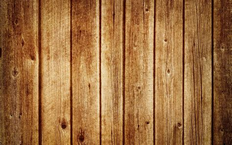 wood board texture wallpaper board wood 1920 1200 resolution wallpapers style background wallpaper