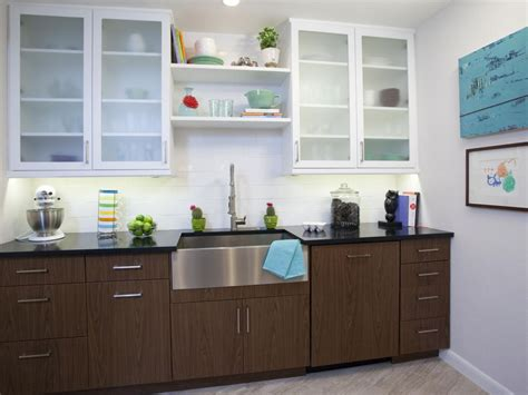 2 color kitchen cabinets two toned kitchen cabinets pictures ideas from hgtv hgtv