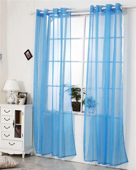 vorhänge gardinen gardinen stores gardinen vorh 195 nge stores transparent 195