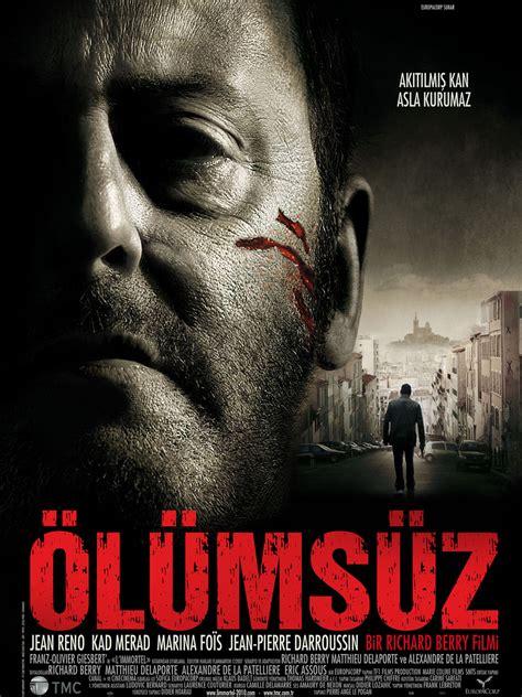 chucky film izle turkce dublaj 214 l 252 ms 252 z 2010 t 252 rk 231 e dublaj izle full hd izle