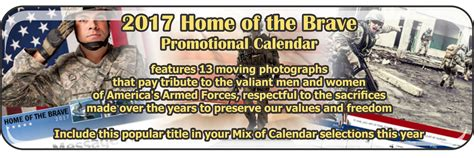 inexpensive promotional wall calendars custom printed in