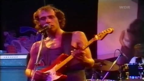 sultans of swing hd dire straits sultans of swing reprise live