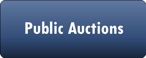 govdeals government surplus auctions search by location govdeals government surplus