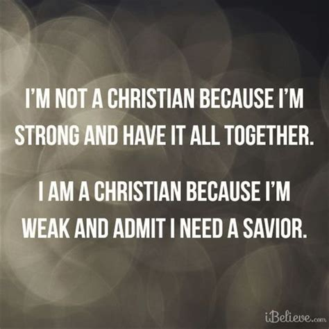am i really a christian exploring salvation and beyond books best 25 christian quotes ideas on
